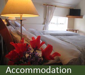 bedroom 300 264