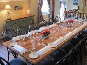 dining inside 300