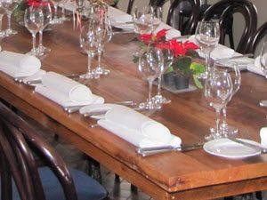 inside dining 4